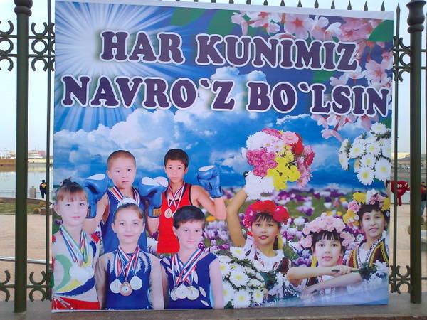 http://s8.uploads.ru/t/2fm46.jpg
