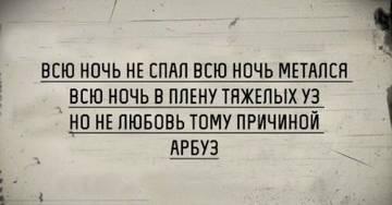 http://s8.uploads.ru/t/2gp4d.jpg