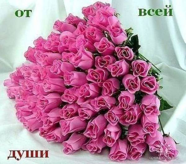 http://s8.uploads.ru/t/2gu6Q.jpg