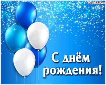 http://s8.uploads.ru/t/2h5lO.jpg