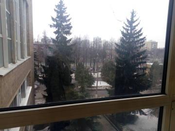 http://s8.uploads.ru/t/2jVZI.jpg