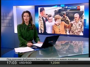 http://s8.uploads.ru/t/2k6uo.jpg