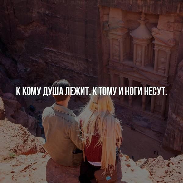 http://s8.uploads.ru/t/2mxgp.jpg