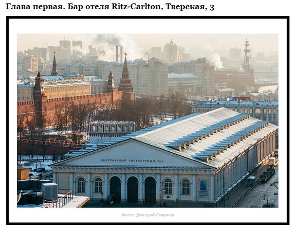 http://s8.uploads.ru/t/2nE1A.png