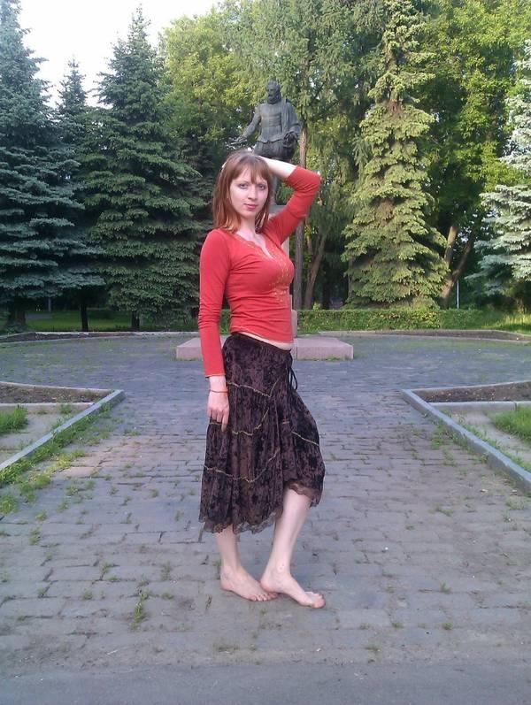 http://s8.uploads.ru/t/2pJVb.jpg