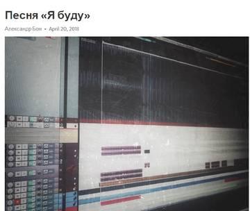 http://s8.uploads.ru/t/2v4fu.jpg
