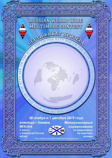 http://s8.uploads.ru/t/2zk5t.jpg