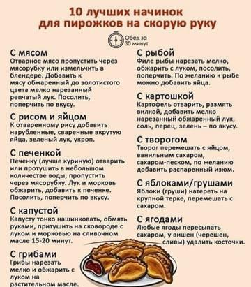 http://s8.uploads.ru/t/35otg.jpg