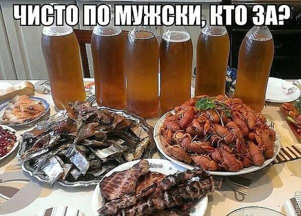 http://s8.uploads.ru/t/37j4w.jpg