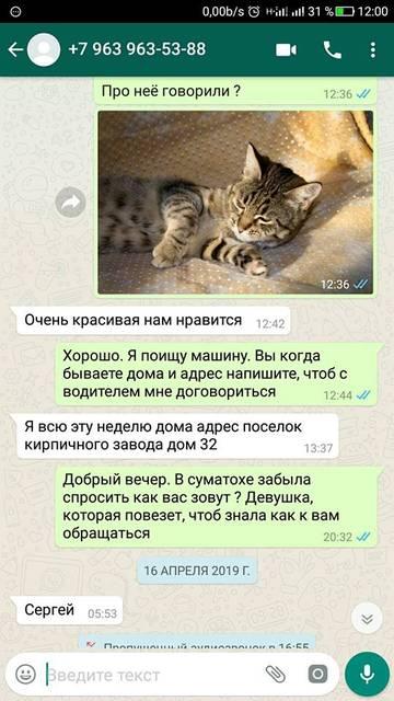 http://s8.uploads.ru/t/39Z6j.jpg