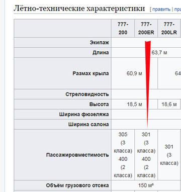 http://s8.uploads.ru/t/3A9wx.jpg