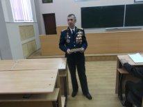 http://s8.uploads.ru/t/3AlDh.jpg