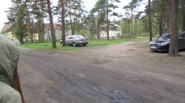 http://s8.uploads.ru/t/3CP9A.jpg