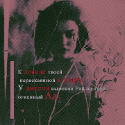 http://s8.uploads.ru/t/3E7yg.png