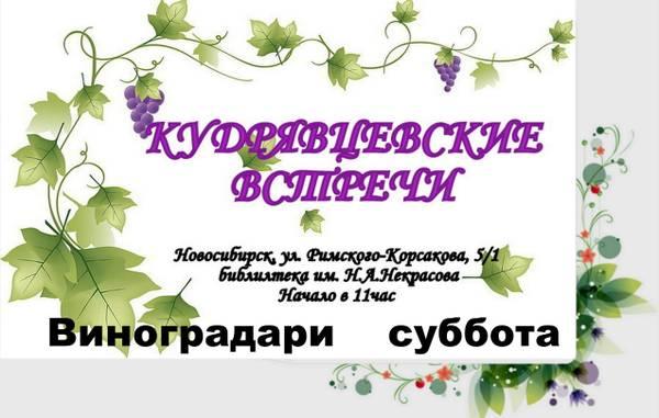 http://s8.uploads.ru/t/3HJkG.jpg