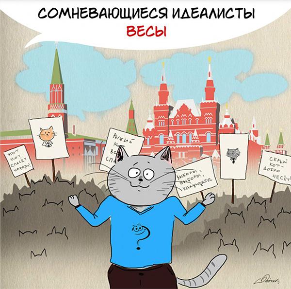 http://s8.uploads.ru/t/3JiyF.png