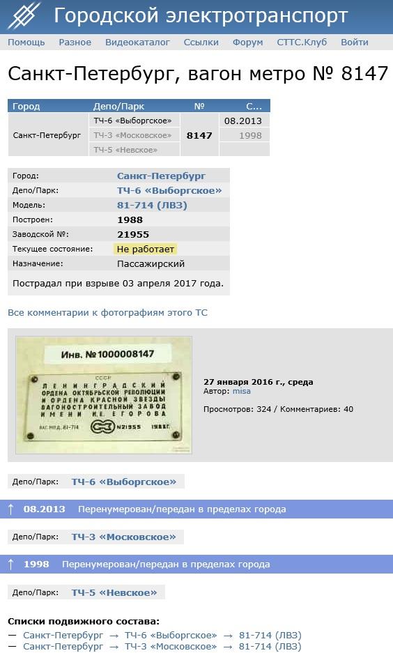 http://s8.uploads.ru/t/3KV2v.jpg