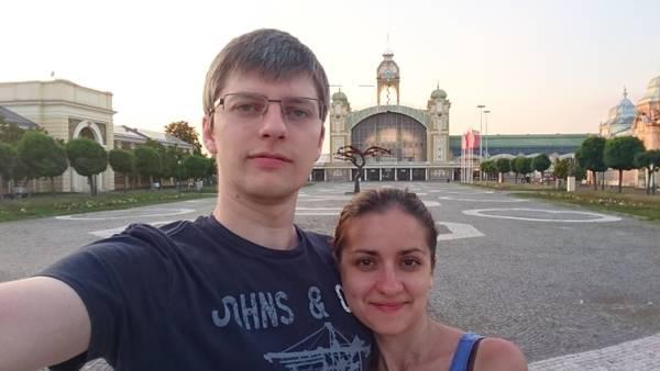http://s8.uploads.ru/t/3ML5X.jpg