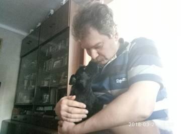 http://s8.uploads.ru/t/3NIUi.jpg