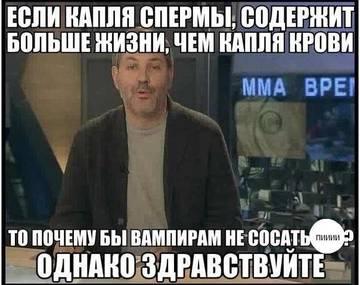 http://s8.uploads.ru/t/3Sw14.jpg