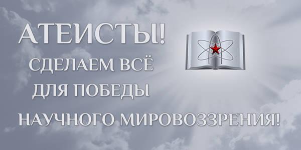 http://s8.uploads.ru/t/3XYfz.jpg