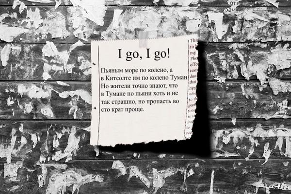 http://s8.uploads.ru/t/3XnVy.png