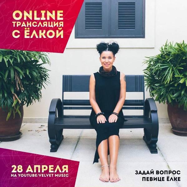 http://s8.uploads.ru/t/3ZPu9.jpg