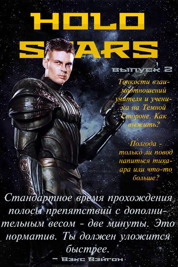 http://s8.uploads.ru/t/3fkLY.jpg