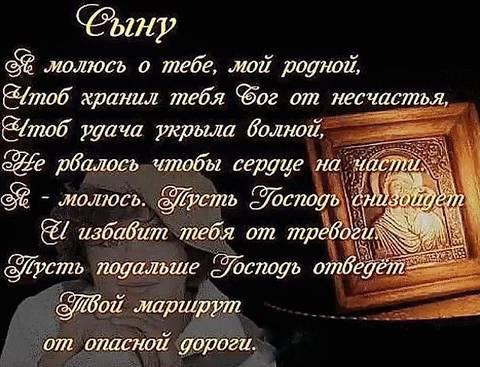 http://s8.uploads.ru/t/3ni8V.jpg
