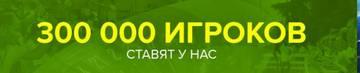 http://s8.uploads.ru/t/3orum.jpg