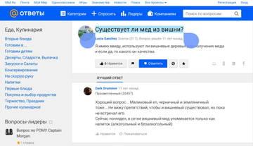 http://s8.uploads.ru/t/3pdFS.jpg