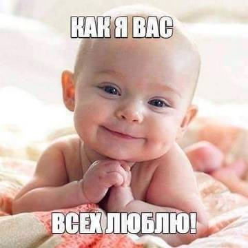 http://s8.uploads.ru/t/3zyhS.jpg