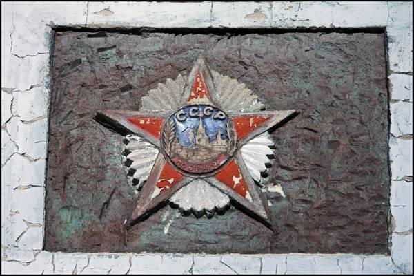 http://s8.uploads.ru/t/402YM.jpg