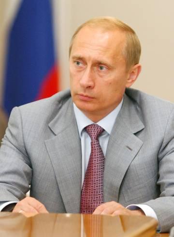 http://s8.uploads.ru/t/45cpo.jpg