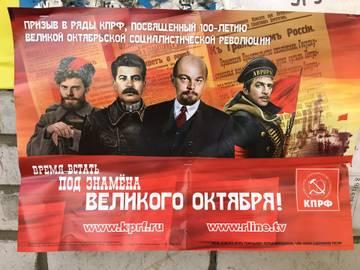 http://s8.uploads.ru/t/45nAY.jpg