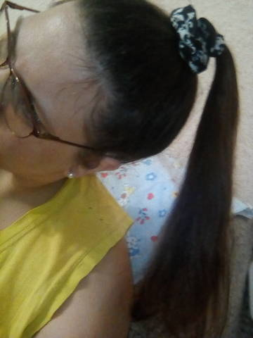http://s8.uploads.ru/t/46fie.jpg