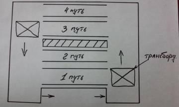 http://s8.uploads.ru/t/4Aszk.jpg