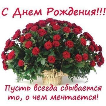 http://s8.uploads.ru/t/4CERQ.jpg