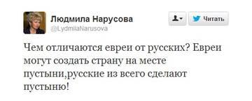 http://s8.uploads.ru/t/4GIZU.jpg