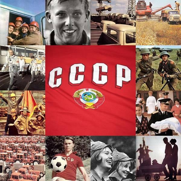 http://s8.uploads.ru/t/4MHVa.jpg