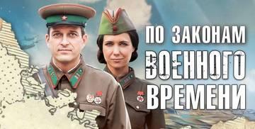 http://s8.uploads.ru/t/4Qgpr.jpg