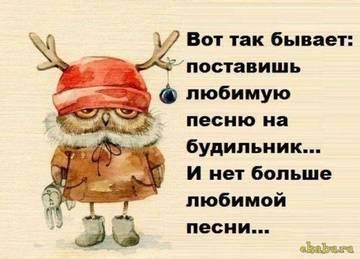 http://s8.uploads.ru/t/4TkIq.jpg