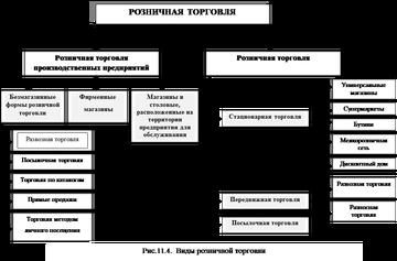 http://s8.uploads.ru/t/4V7Ti.png