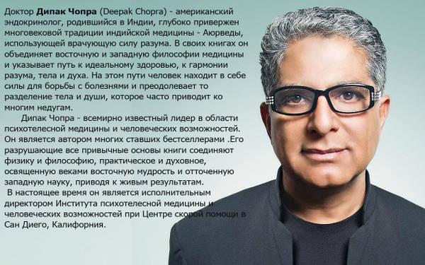 http://s8.uploads.ru/t/4X0f7.jpg