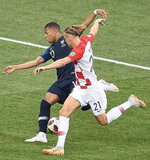 Чемпионат Мира по футболу 2018 - Страница 24 4aOMS