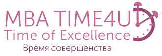 http://s8.uploads.ru/t/4dTQz.png