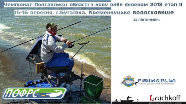 http://s8.uploads.ru/t/4fbgn.jpg