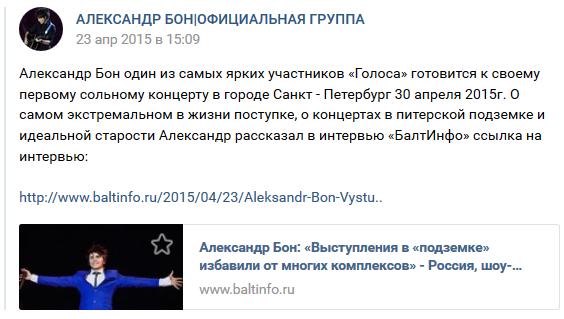 http://s8.uploads.ru/t/4hEYV.png