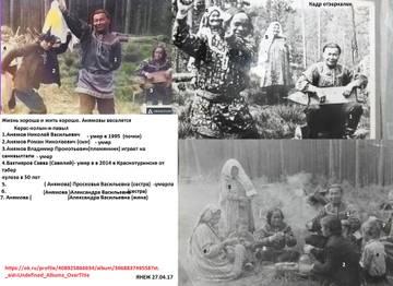 http://s8.uploads.ru/t/4qmJp.jpg
