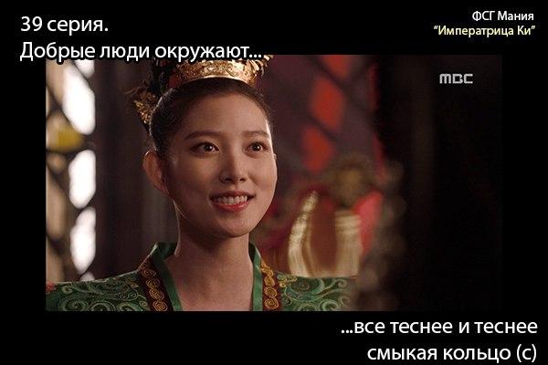 http://s8.uploads.ru/t/4rUQm.jpg